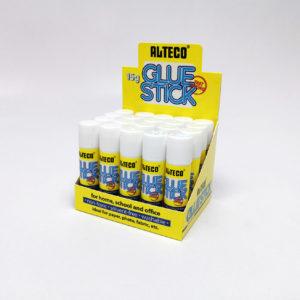 Glue Stick 15g x20