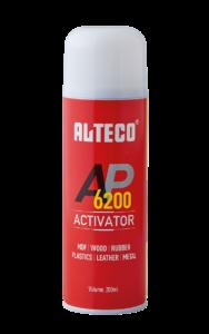AP 6200