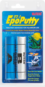 Epo Putty 100g (Aquarium)