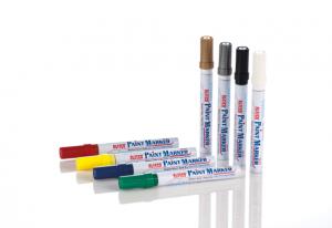 Paint Marker (SH)