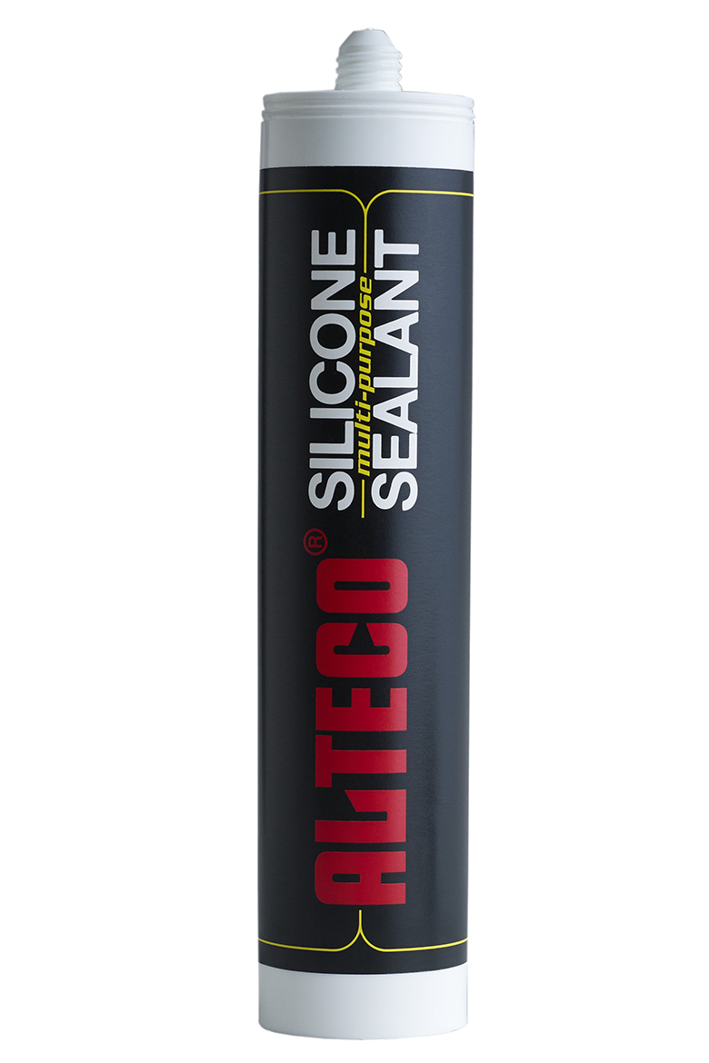 Sealant Category image