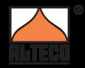Alteco_Logo